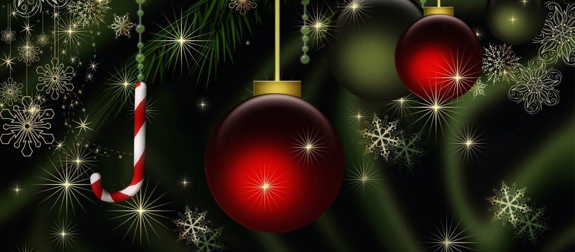 35-351646_christmas-wallpaper-android-free-desktop-background-christmas-theme